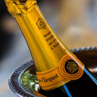 Demystifying Sparkling Wine